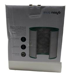 New DYSON PURE HEPA Replacement Filter for COOLLINK