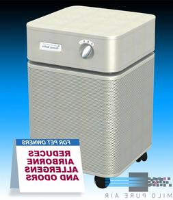 pet machine new air purifier hepa b410a1