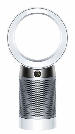 Dyson Pure Cool, DP04-HEPA Air Purifier and Fan WiFi-Enabled