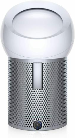 Dyson Pure Cool Me HEPA Air Purifier and Fan, 10-Speed, 290