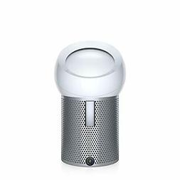 Dyson Pure Cool Me Personal Purifying Fan, BP01 HEPA Air Pur