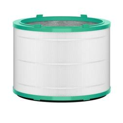 Dyson Pure Hot + Cool Link Tower Replacement Filter True HEP