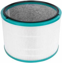 Replacement Air Hepa Filter for Dyson HP00 HP01 HP02 HP03 DP