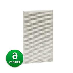 Replacement Air Purifier Filter F/ Honeywell HPA100 series -