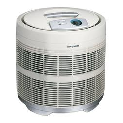 Room Air Purifier Cleaner Honeywell Home Bed 99.97 Pure HEPA
