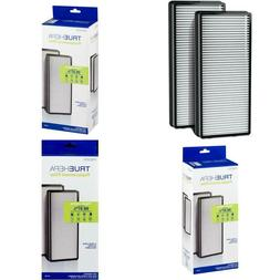 Homedics True Hepa Air Filter Replacement (Replacement For H