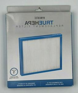 Homedics Truehepa Replacement Filter AP-15 & AF-10 Air Purif