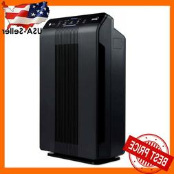 Winix 5500-2 Air Purifier with True HEPA, PlasmaWave and Odo